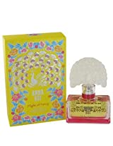 Anna Sui Flight Of Fancy By Anna Sui For Women Eau De Toilette Spray 1.6 Oz