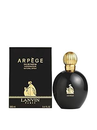 Lanvin Eau De Parfum Donna Lanvin Arpège 100 ml