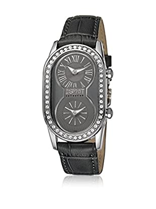 Esprit Collection Orologio al Quarzo Woman Athena Grey 26 mm