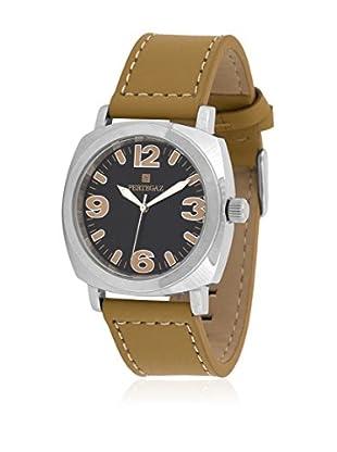 Pertegaz Reloj P14032/C  Camel