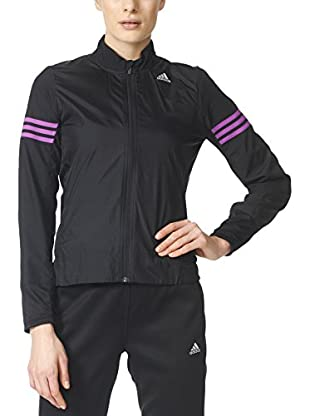 adidas Giacca Tecnica Rs Womanind Jck Woman