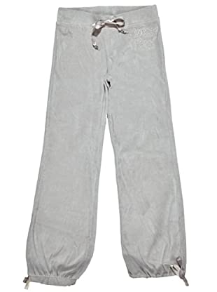 Datch Dudes Pantalón Cherokee (Gris)