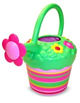 Melissa & Doug 6259  Blossom Bright Watering Can