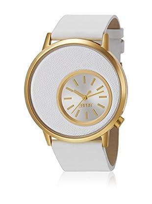 ESPRIT Reloj de cuarzo Woman ES105672003 43 mm