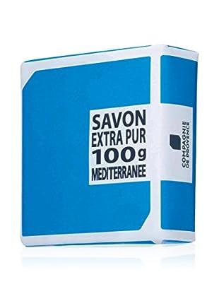 Compagnie de Provence Seife 12er Set Extra Pur Méditerranée 1200 gr, Preis/100 gr: 2.49 EUR