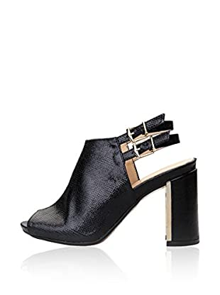 VERSACE 19.69 Ankle Boot Amelie