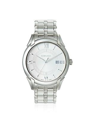 Versace Men's VFI040013 Apollo Stainless Steel Watch