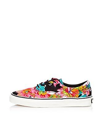 Wrung Sneaker Blossom
