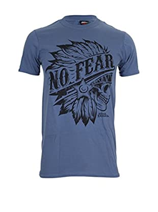 No Fear T-Shirt Native