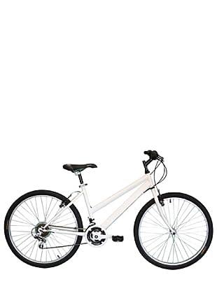 Svg Bicicleta Montaña Sea 26