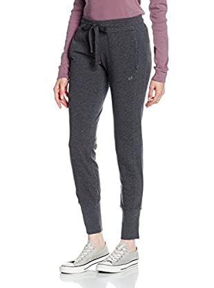 DEHA Sweatpants B22473