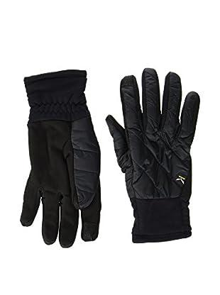 Salewa Handschuhe Ortles Prl Gloves