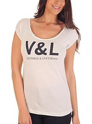 Victorio & Lucchino T-Shirt