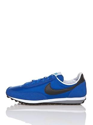 Nike Zapatillas Casual Elite (Gs) (Azul)