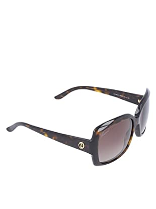 Gucci Gafas de Sol GG 3580/S LAWR9 Havana