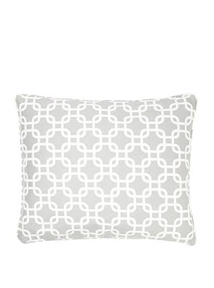 Chateau Blanc Transitional Pillow Sham