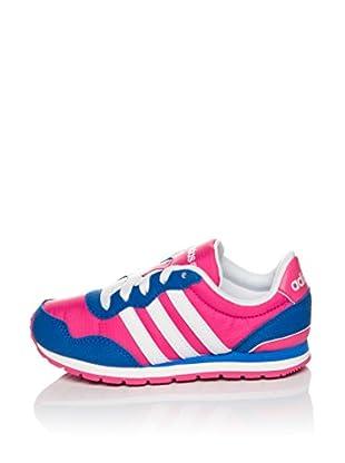 adidas Sneaker V Jog K