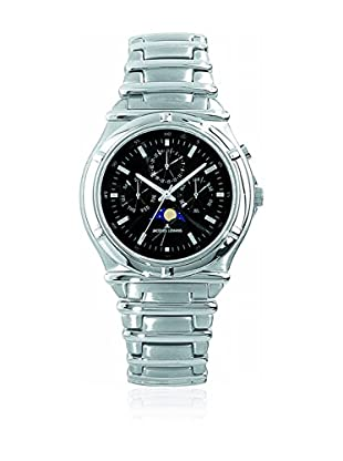 JACQUES LEMANS Quarzuhr Woman Las Vegas 1-961 32 mm