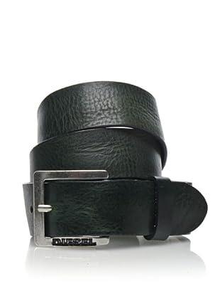 Diesel Cintura Brokku (Verde)