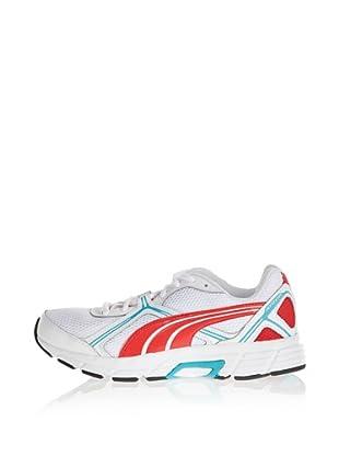 PUMA Schuhe Defendor Wn