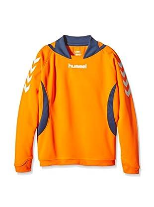 Hummel Camiseta Training Team Player