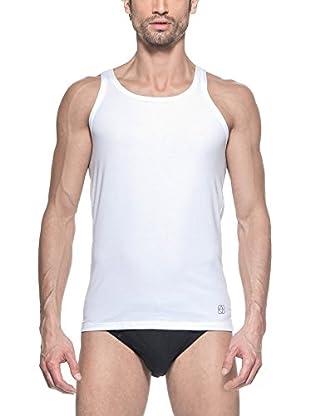 Cotonella IN&OUT 3tlg. Set Unterhemden