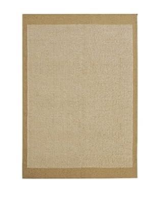 ABC Teppich Jersey Sand sand 170 x 240 cm