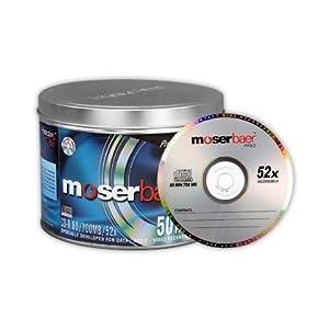 CD Recordable CD-R