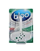 Bloo Solid Rim Toilet Block Complete Pine - 38 g