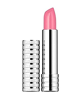 Clinique Barra de Labios Long Last G7 Pinkberry 4 g