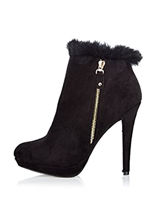 Poti Pati Ankle Boot