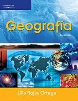 Geografia/ Geography