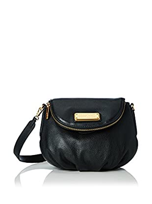 ZZ-Marc by Marc Jacobs Bandolera