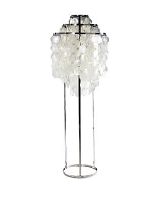 Kirch & Co. Fun Floor Lamp