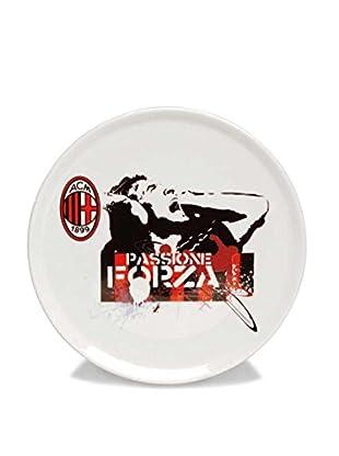 Tognana Pizzateller 33 cm Milan
