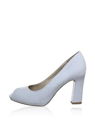 Tamaris Zapatos Shary (Hielo)