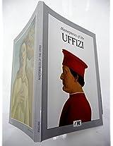 Masterpieces of the Uffizi