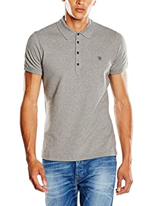 Diesel Polo T-Alfred