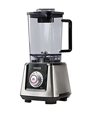 Domo Standmixer Power Blender PRO DO486BL