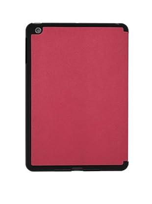 Blautel iPad Mini Funda Carpeta/Folder Stand Rosa