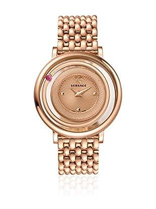 Versace Uhr mit schweizer Quarzuhrwerk Venus VFH050013  39 mm