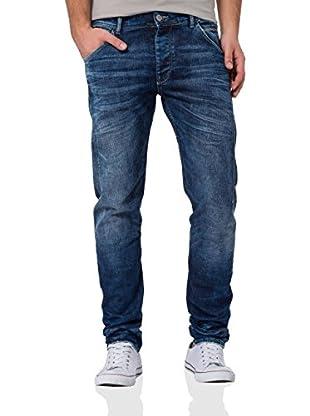 Cross Jeans Vaquero Adam