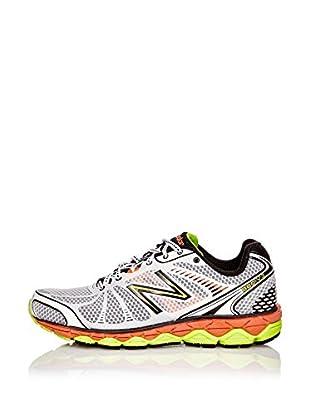 New Balance Sneaker M880YO3