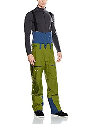 Salewa Trainingshose Antelao 2 Gtx C-Knit M