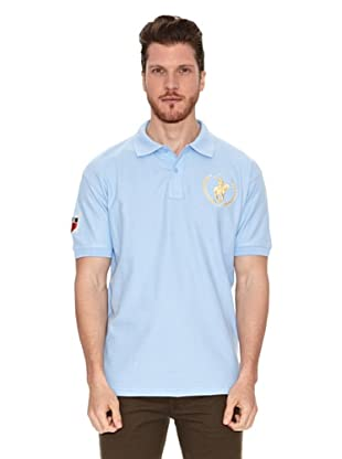 Polo Club Polo Classic (Azul Cielo)