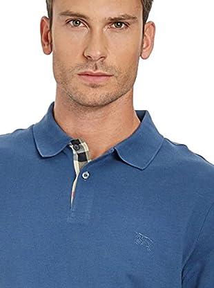 Burberry Poloshirt Ppm64418
