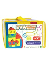 Sun Ta Toys Eva Building Blocks(S)