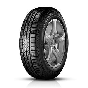 【クリックで詳細表示】Amazon | PIRELLI(ピレリ) Cinturato P4 185/65R15 88T | タイヤ | 車&バイク
