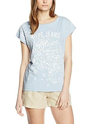 Pepe Jeans London T-Shirt Saker