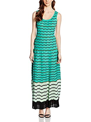 M Missoni MaxiDress